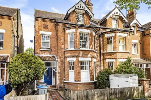2 bedroom apartment for sale - Victoria Avenue, Surbiton