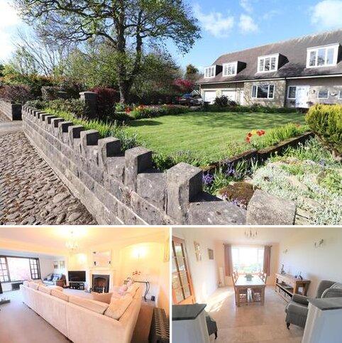 4 bedroom semi-detached house for sale - Sandy Lane South Side, North Seaton, Ashington