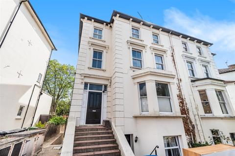 1 bedroom apartment for sale - St. James Road, Surbiton