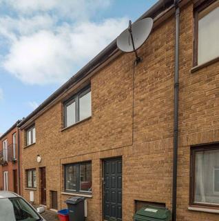2 bedroom flat to rent - MERCHISTON MEWS, POLWARTH, EH10 4PE
