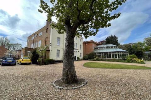 1 bedroom flat for sale - Wymondley House, Little Wymondley, SG4