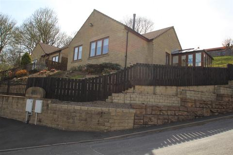 2 bedroom bungalow to rent - Mill Riggs, Gill Lane, Barnard Castle