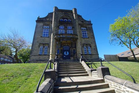 2 bedroom apartment to rent - Stainland Road, Stainland, Halifax
