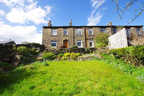 3 bedroom house for sale - Rochdale Road, Greetland, Halifax