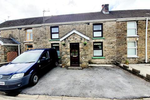 2 bedroom terraced house for sale - Swansea Road, Pontlliw, Swansea
