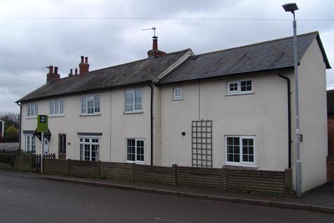 3 bedroom cottage to rent - Fern Cottage Owthorpe Lane Kinoulton Nottingham