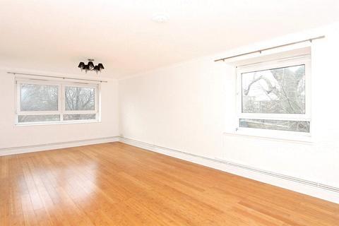 3 bedroom flat to rent - Delamere Terrace, Little Venice, W2