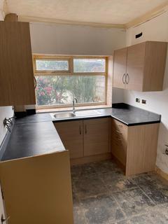 2 bedroom terraced house to rent - ormskirk Road, Pemberton, WN5 9JX