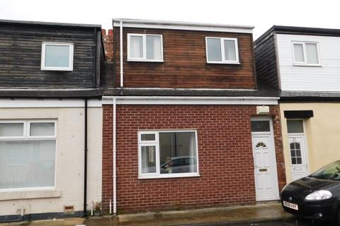 2 bedroom terraced house for sale - DUNCAN STREET, PALLION, SUNDERLAND SOUTH