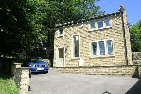 3 bedroom detached house for sale - Orchard Walk Mytholmroyd Hebden Bridge