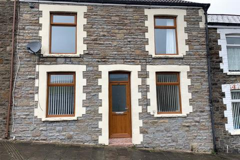 3 bedroom terraced house to rent - Brynbedw Road, Tylorstown, Ferndale, Mid Glamorgan, CF43