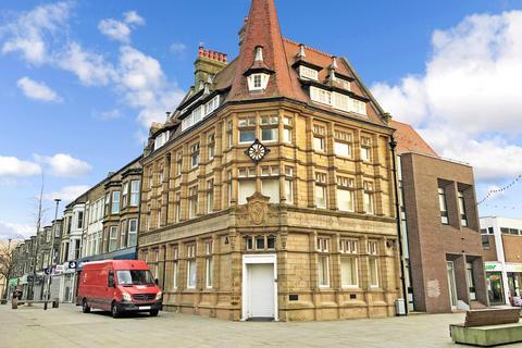 Property for sale - 17-19 Euston Road, Lancashire, LA4 5DE