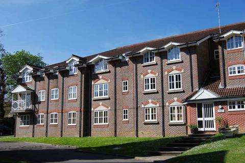 1 bedroom flat for sale - London Road, Brighton, BN1
