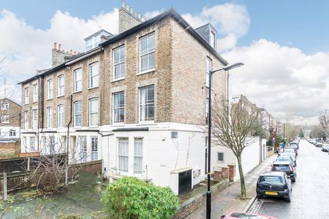 1 bedroom flat to rent - Belfort Road London SE15