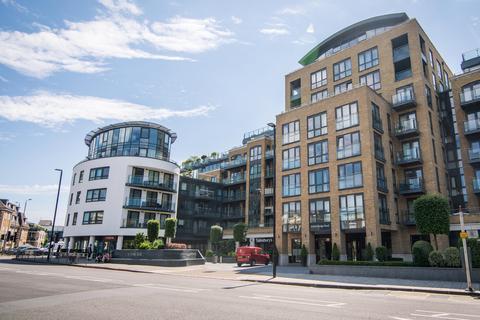 2 bedroom apartment for sale - Kew Bridge Road, Brentford, Kew, London, TW8