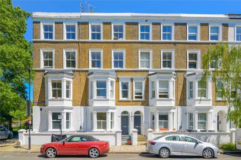 1 bedroom apartment for sale - Stamford Brook Avenue, Stamford Brook, Hammersmith, London, W6