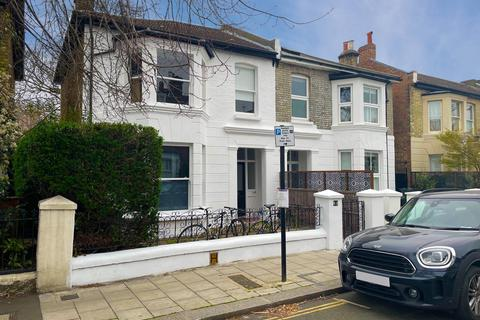 2 bedroom apartment for sale - Wellesley Road, Chiswick, London, UK, W4