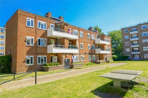 1 bedroom apartment for sale - Sulivan Court, Peterborough Road, London, UK, SW6