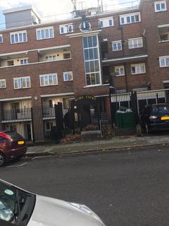 3 bedroom flat to rent - Islington, N1