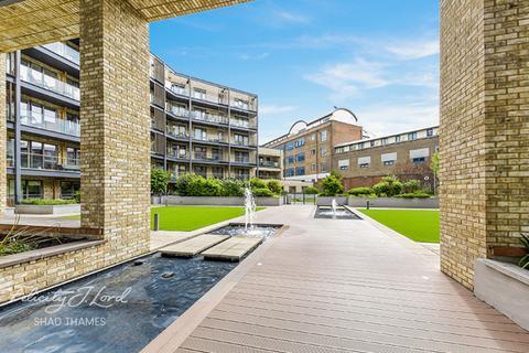 1 bedroom apartment for sale - Corio, The Grange, SE1