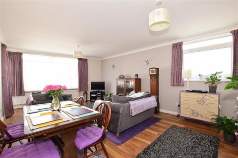 2 bedroom flat for sale - Nyewood Lane, Bognor Regis, West Sussex