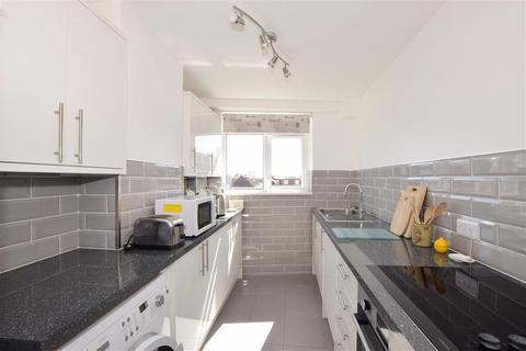 2 bedroom flat for sale - Nyewood Lane, Bognor Regis, West Sussex