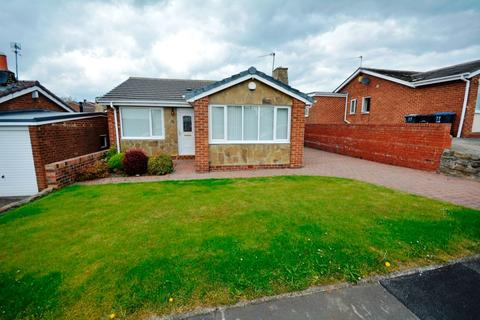 2 bedroom detached bungalow for sale - Hilda Park, Chester Le Street, DH2