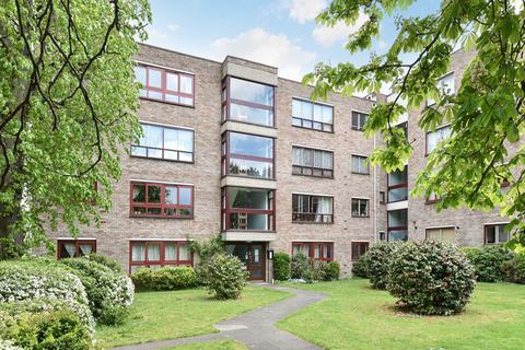 1 bedroom apartment for sale - Kent Avenue, Ealing