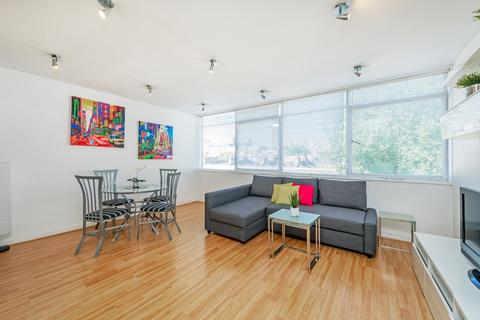 2 bedroom apartment to rent - Craven Hill Gardens Bayswater W2
