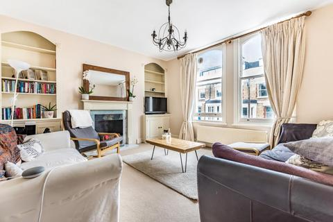 2 bedroom flat for sale - Bennerley Road, Battersea