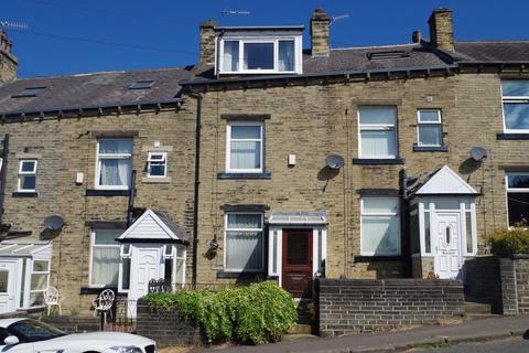3 bedroom terraced house to rent - Rosebery Avenue , Siddal , Halifax HX3
