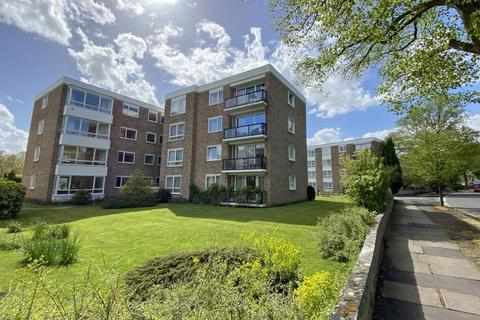 2 bedroom flat for sale - Lansdown, Cheltenham