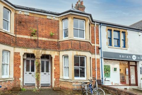 5 bedroom terraced house for sale - South Parade, Oxford, Oxfordshire