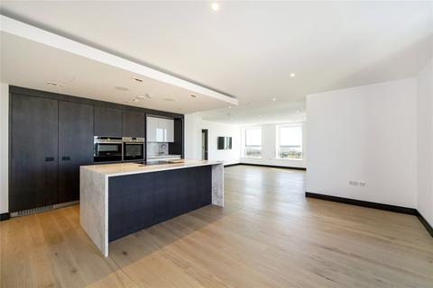3 bedroom apartment for sale - Marquis House Sovereign Court 45 Beadon Road W6