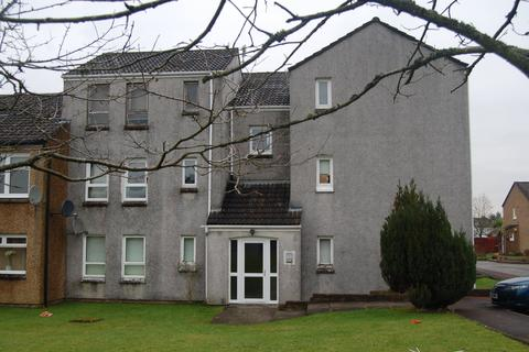 Studio to rent - Douglas Drive, East Kilbride G75