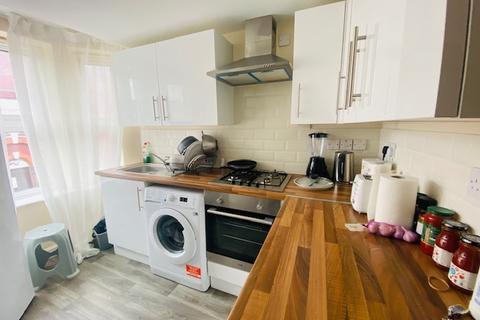 1 bedroom apartment to rent - CARDIGAN STREET, LUTON LU1