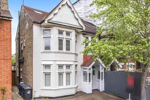 3 bedroom apartment to rent - Craven Avenue London W5