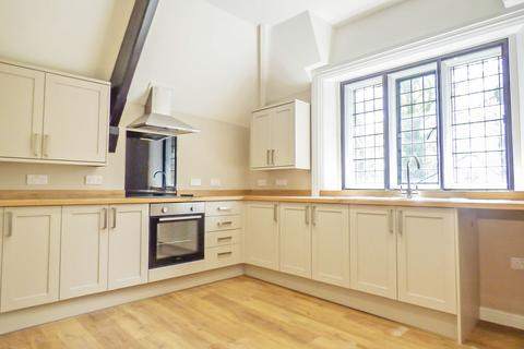 1 bedroom flat to rent - Sherburn House, Sherburn, Durham, Durham, DH1 2SE