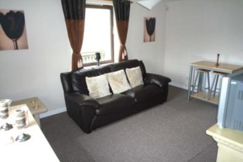 2 bedroom flat to rent - 109 Morrison Drive, Aberdeen, AB10 7HB