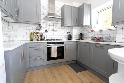 2 bedroom apartment to rent - Rotherhithe Street, Rotherhithe, London, SE16