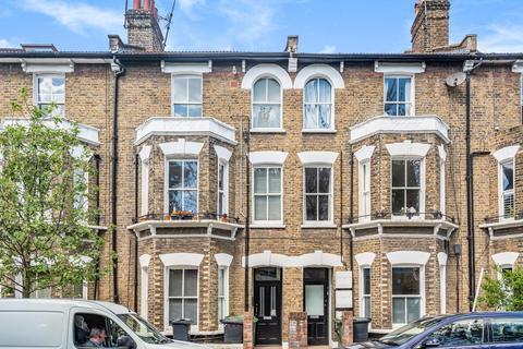 1 bedroom flat for sale - Meadow Road, Oval