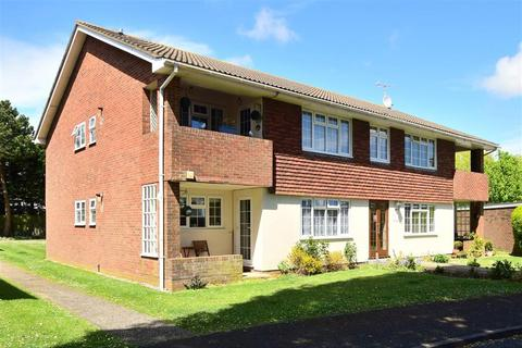 2 bedroom flat for sale - Broadwater Street West, Worthing, West Sussex