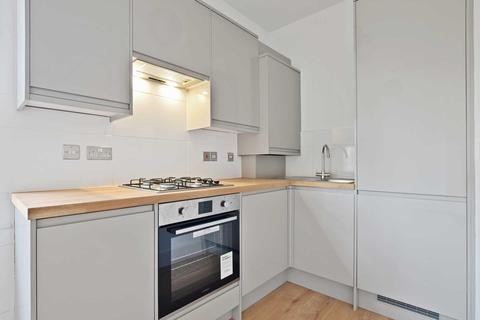 2 bedroom apartment for sale - The Vale, Acton, W3 7JT
