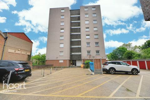 1 bedroom flat for sale - Potter Street, Harlow
