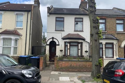 3 bedroom end of terrace house for sale - Titchfield Road, EN3