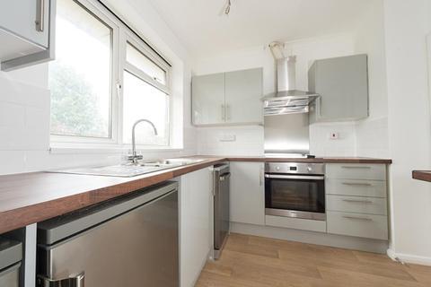 2 bedroom flat to rent - Banbury Road, Oxford OX2 7RL