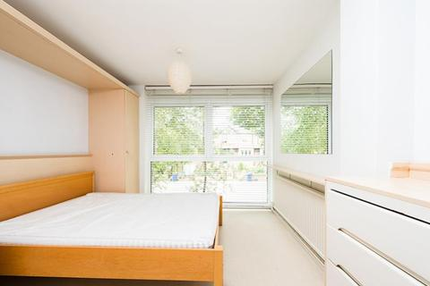 1 bedroom flat to rent - Eaton Court, Oxford OX2 7QT