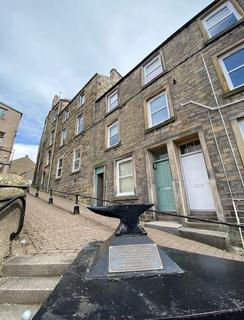 4 bedroom flat for sale - Portfolio of 4 flats on Allars Bank, Hawick, TD9
