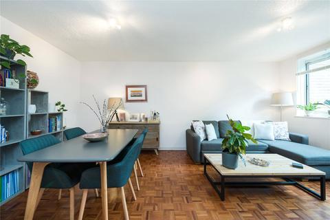 1 bedroom flat for sale - Lane End, London