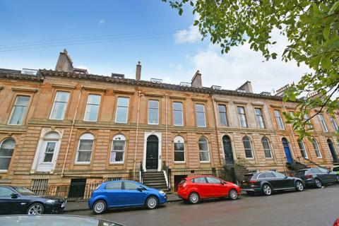 2 bedroom flat for sale - Top Floor, 87 Wilton Street, North Kelvinside, G20 6RD